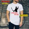 Assamese printed t shirt
